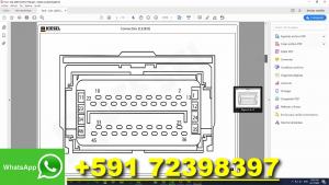 Truck Wiring Diagram Full Collection PDF